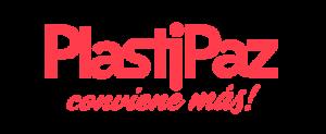 Plastipaz - Conviene más!
